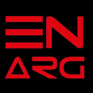 cropped ENARG 01 1 300x300 - cropped-ENARG-01-1.png
