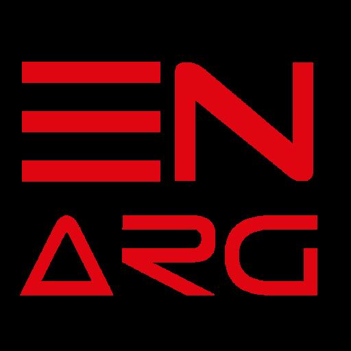cropped ENARG 01 1 - cropped-ENARG-01-1.png