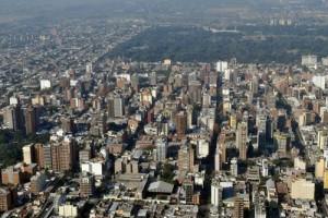 san miguel argebtina vista 300x200 - Cidades