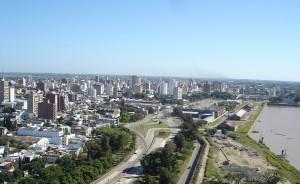 santa fe 300x184 - Cidades