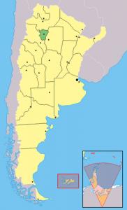 291px Provincia de Tucumán Argentina 182x300 - Tucuman