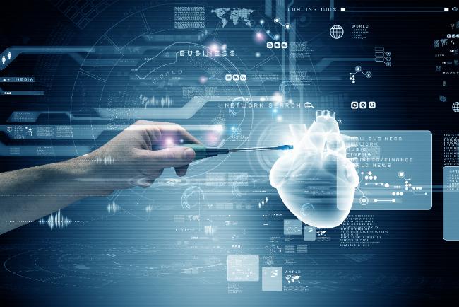 Big Data Medicina1 - Big_Data_Medicina1