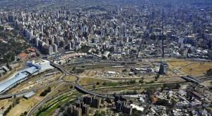 Cordoba Argentina 300x164 - Cidades