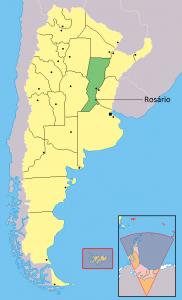 Provincia de Santa Fe Argentina 1 182x300 - Rosario