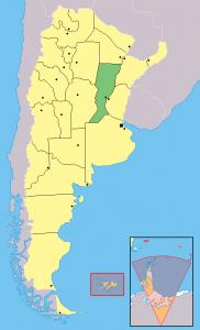 Provincia de Santa Fe Argentina 182x300 - Santa Fé