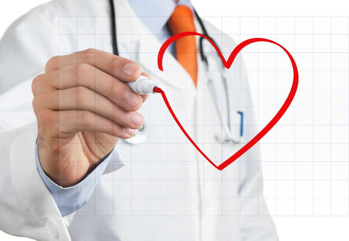 Que es la medicina holistica 3 - Que-es-la-medicina-holistica-3