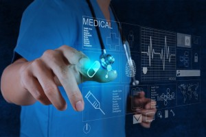 bigstock medicine doctor working with m 43167979 300x200 - bigstock-medicine-doctor-working-with-m-43167979