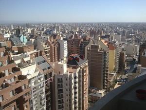 cordoba 2 300x225 - Córdoba