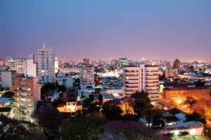 corrientes 300x200 - Cidades