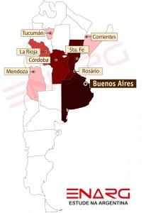 enarg mapa 01 206x300 - Serviços