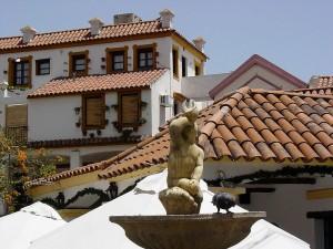 larioja 300x225 - La Rioja