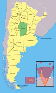 mapa cordoba 182x300 - Córdoba