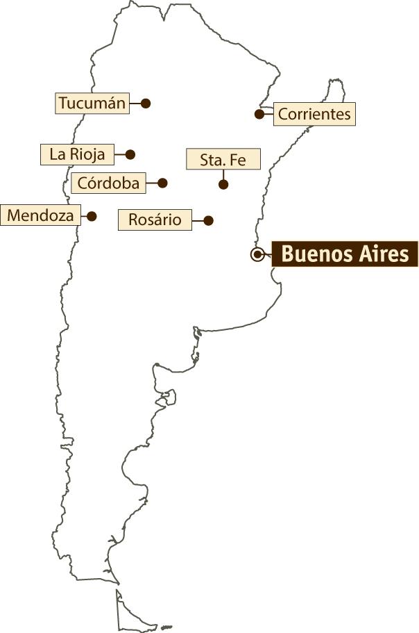 mapa fd - mapa fd