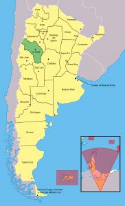 mapa la rioja 182x300 - La Rioja