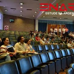 anfiteatro f 01 249x250 - UNLaR