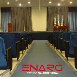 anfiteatro hospital 01 249x250 - UNLaR