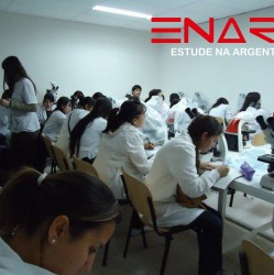aula-de-histologia-01