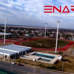 centro esportivo unlar 01 249x250 - UNLaR