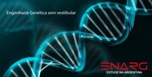 genetica 01 300x152 - genetica-01