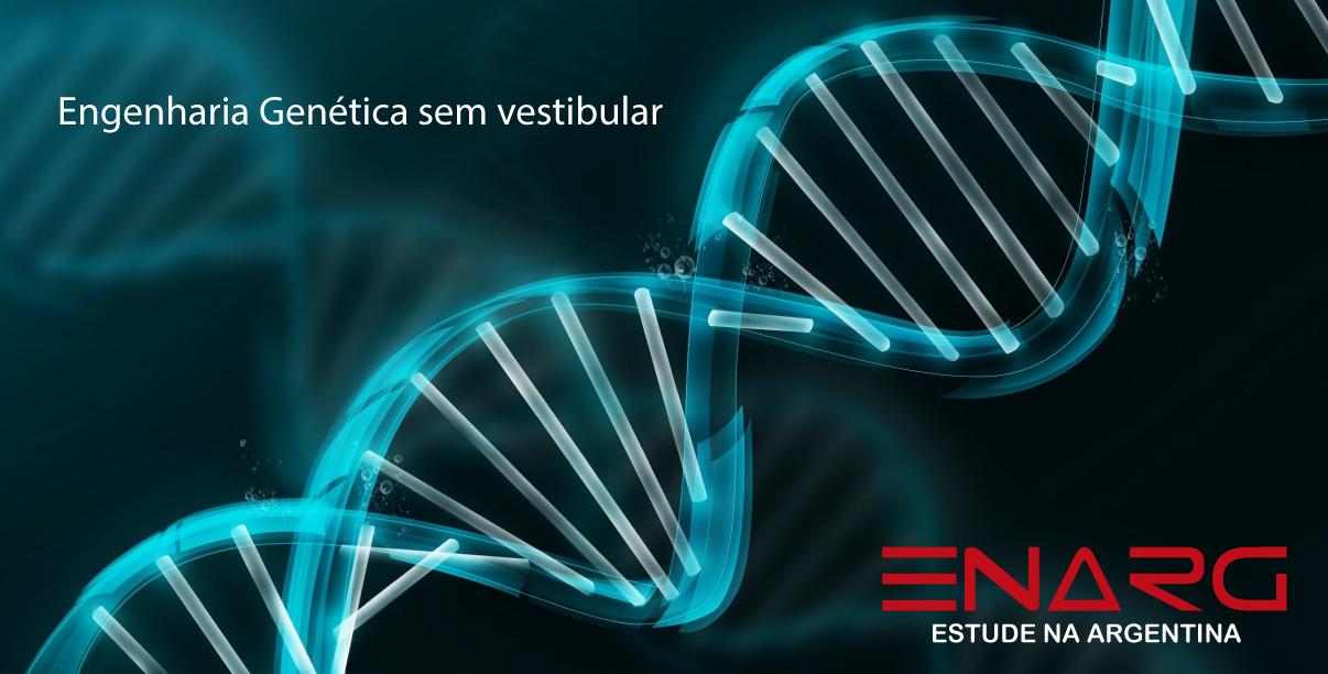 genetica 01 - genetica-01