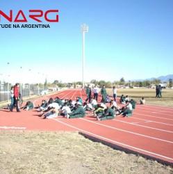 pista de atletismo 01 249x250 - UNLaR
