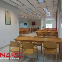 sala estudos biblioteca 01 249x250 - UNLaR
