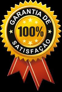 garantia satisfação 204x300 - Sobre nós