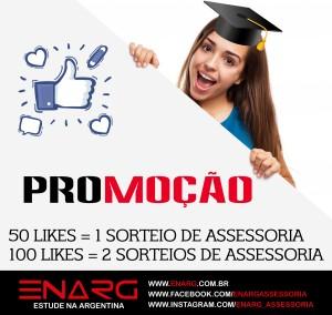 PROMOÇÃO 2 01 300x284 - Promoções