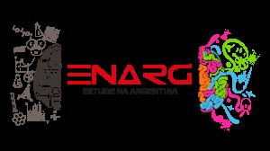 enarg123 01 300x168 - enarg123-01