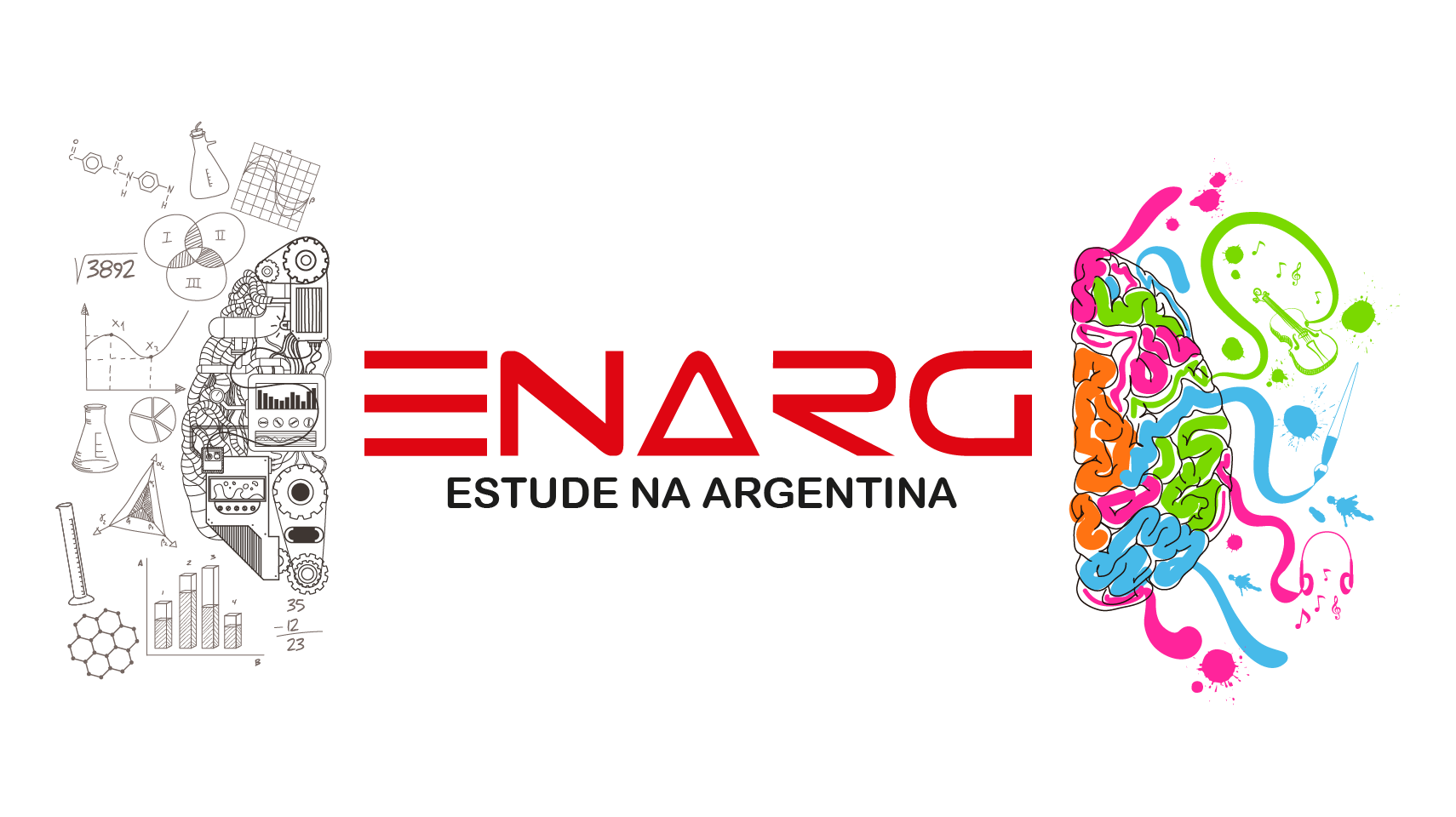 enarg123 01 - enarg123-01