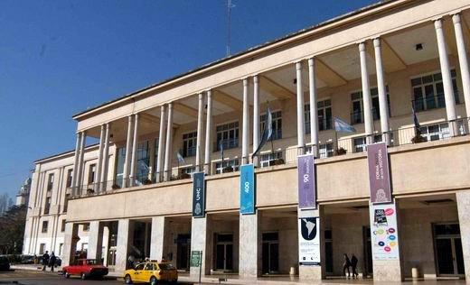 unc - A Universidade Nacional de Córdoba compartilhará cursos virtuais com Harvard e MIT