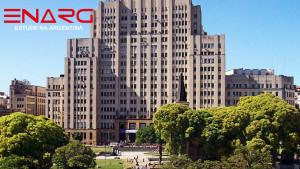 uba 300x169 - Universidad de Buenos Aires - UBA