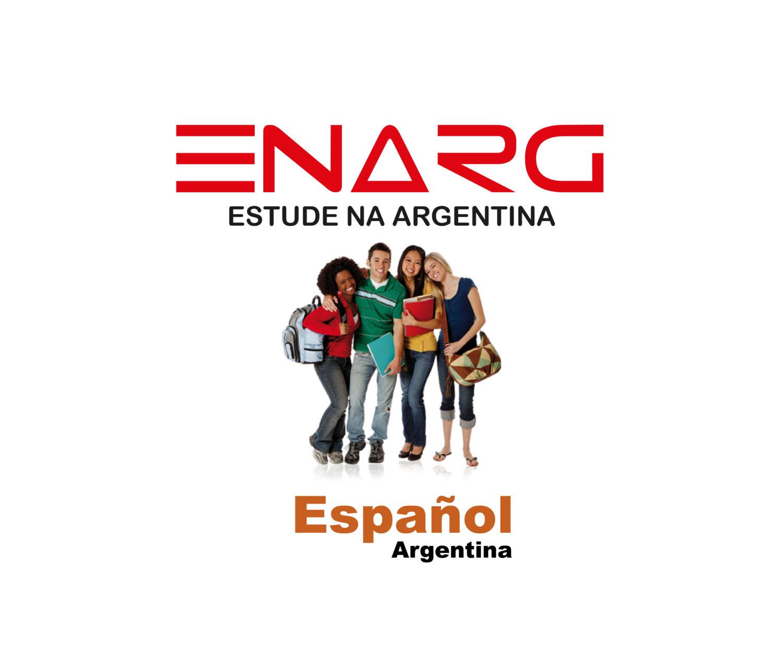 grupo espanhol 01 e1531907344341 - Promoções