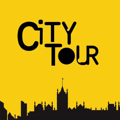 city tour - city tour