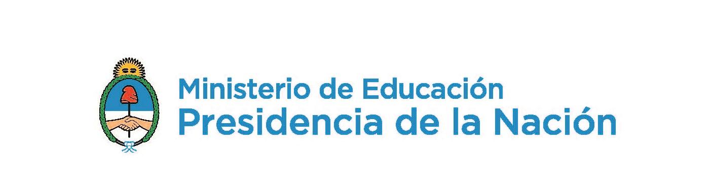 ministerio de la educacion - ministerio de la educacion