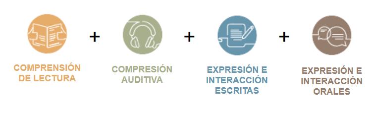 4 siele - Certificados de Proficiência em Espanhol