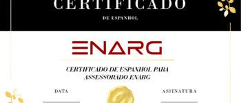 CERTIFICADO DE ESPANHOL 01 350x150 - Certificados de Proficiência em Espanhol