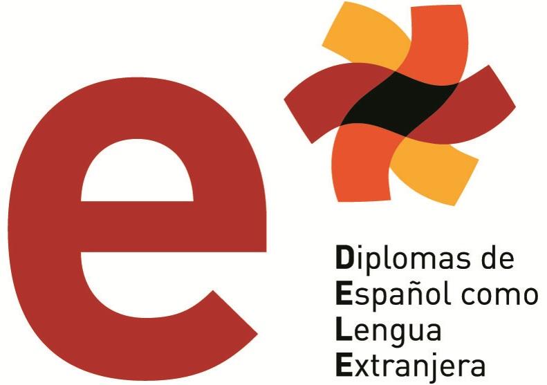 dele - Certificados de Proficiência em Espanhol