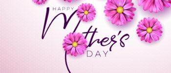 maes 2020 01 350x150 - Feliz dia das mães