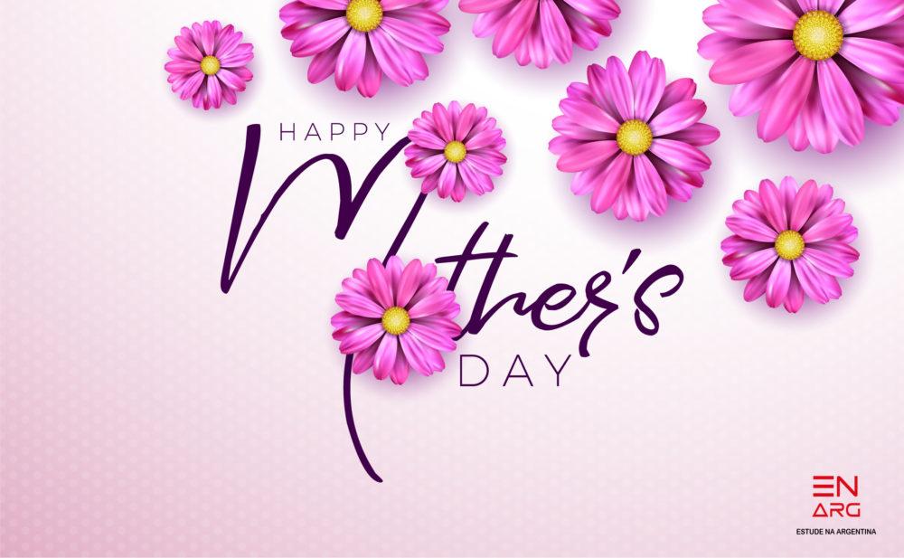 maes 2020 01 e1586694210636 - Feliz dia das mães