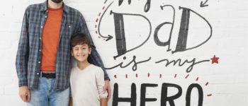 pais 2020 01 350x150 - Feliz dia dos Pais