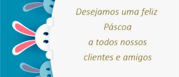 pascoa 01 350x150 - Desejamos uma Feliz Páscoa a todos os nossos clientes e amigos