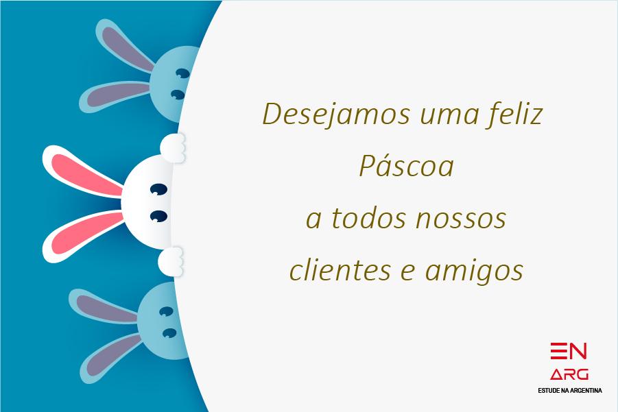 pascoa 01 - Desejamos uma Feliz Páscoa a todos os nossos clientes e amigos