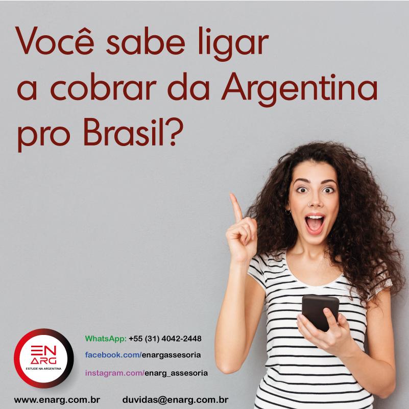 ligar enarg Prancheta 1 - Você sabe ligar a cobrar da Argentina para o Brasil?