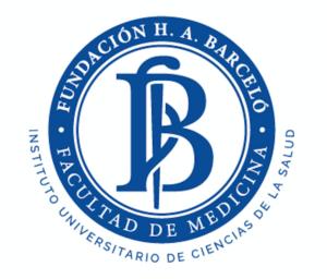 barcelo - NOVAS MENSALIDADES FUNDACIÓN HÉCTOR A. BARCELÓ AGOSTO/SETEMBRO 2020