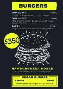 hamburguesas 212x300 - hamburguesas