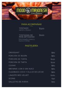 menu 214x300 - menu