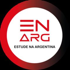 cropped logo enarg - cropped-logo-enarg.png