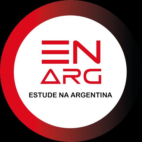 logo - logo