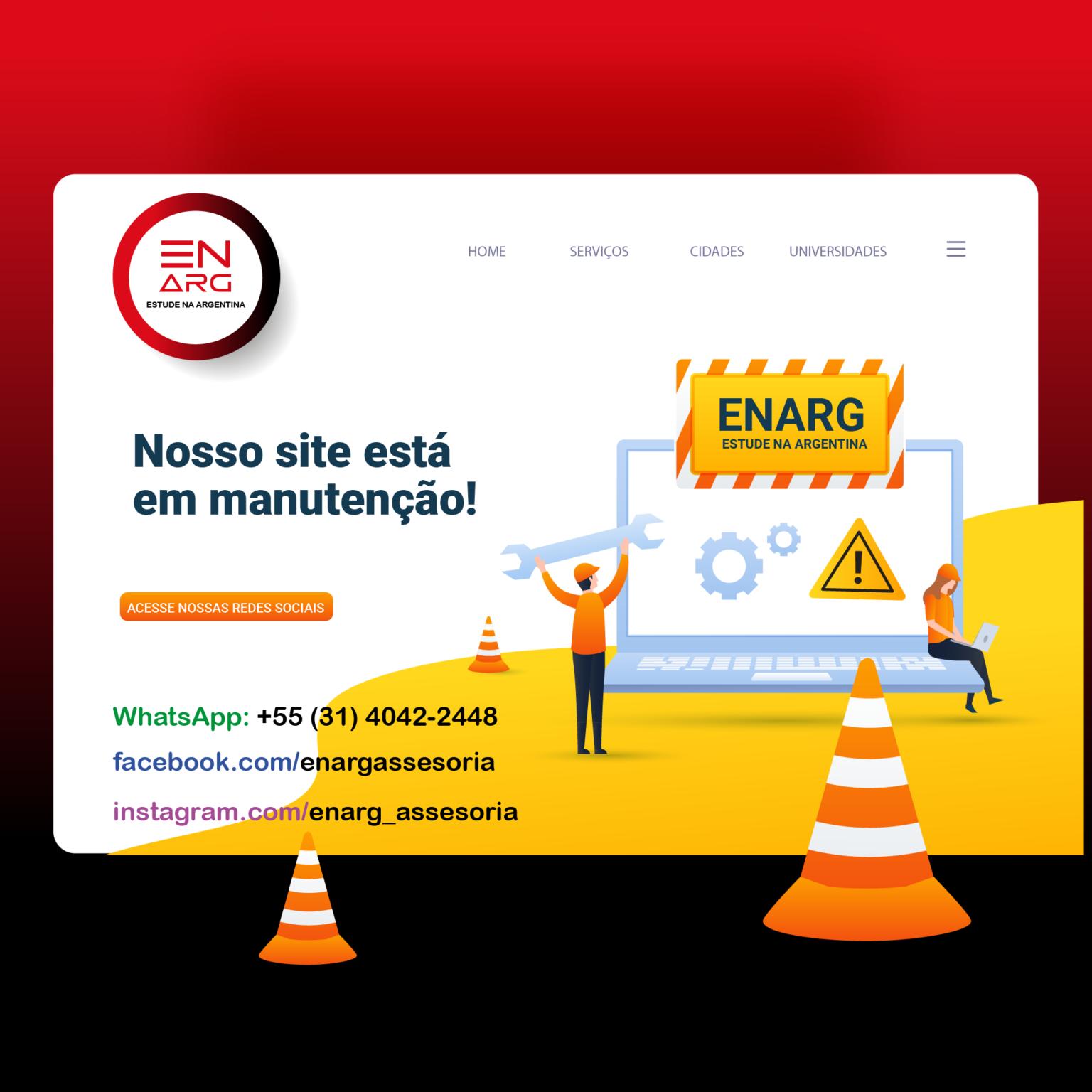 manutenção 01 1536x1536 - manutenção-01